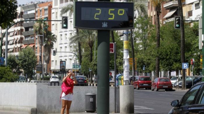 25-grados